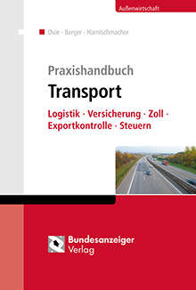 Cover_Praxishandbuch_Transport_gross