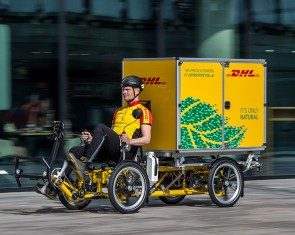 2017 03 DHL-Cubicycle