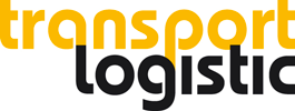 logo_transportlogistic