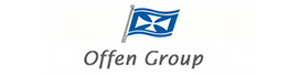Logo Offengroup